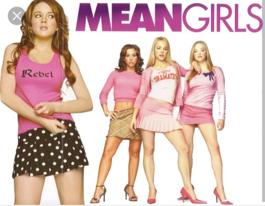 Virgin teen fuck sample movie