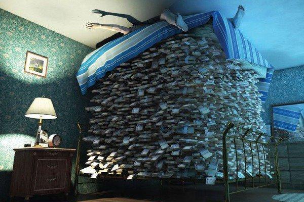 У народных депутатов около 9,2 млрд грн, из которых 6,7 млрд - наличные, - Герус - Цензор.НЕТ 1218