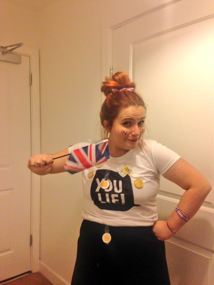 Image result for sexy brexit girl