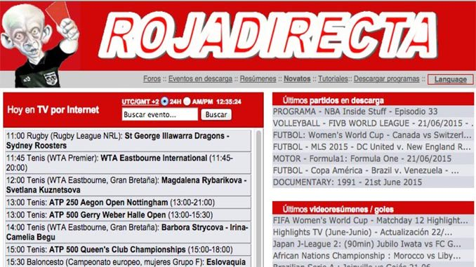 Streaming Rojadirecta, partite da vedere oggi 21-11: Modena-Pordenone (Lega Pro) e Trapani-SPAL (Serie B) in Diretta TV gratis