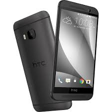 HTC OneS9 smartphone specifications & features