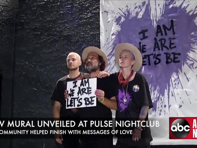 Judge orders Pulse gunman's 911 calls to be released