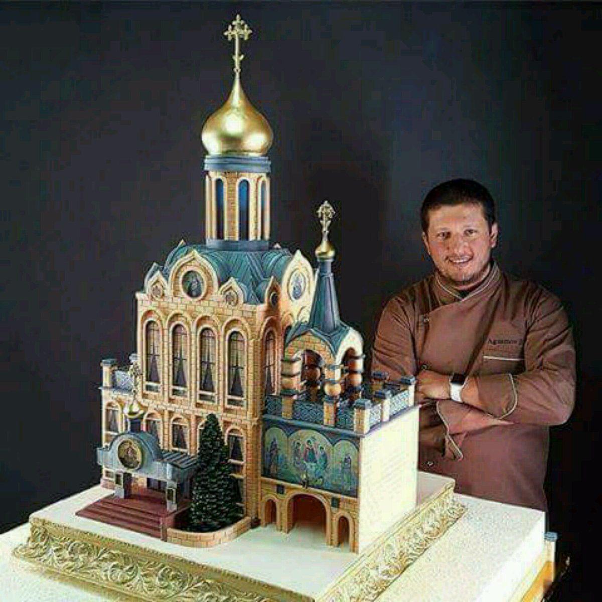В России из правозащитных комиссий исключили тех, кто поддерживал украинских политзаключенных, - адвокат Новиков - Цензор.НЕТ 9685