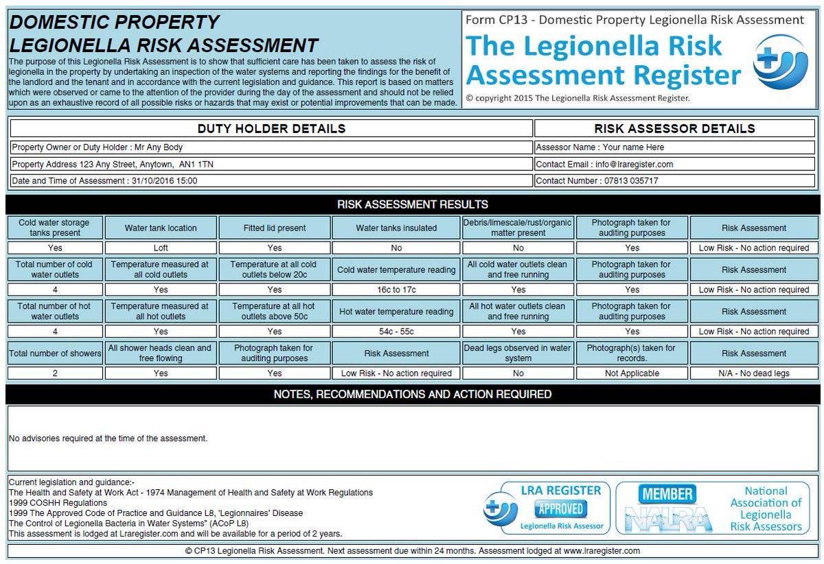 LRA Register (@LRAregister) | Twitter