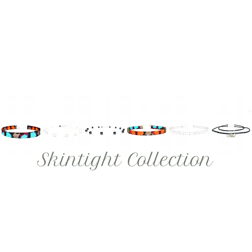 Guys here's Skintight Collection. Please RT to my customers on your TL. DM/08022012928/skintightcollection@gmail.com https://t.co/2DkyMPYk6D