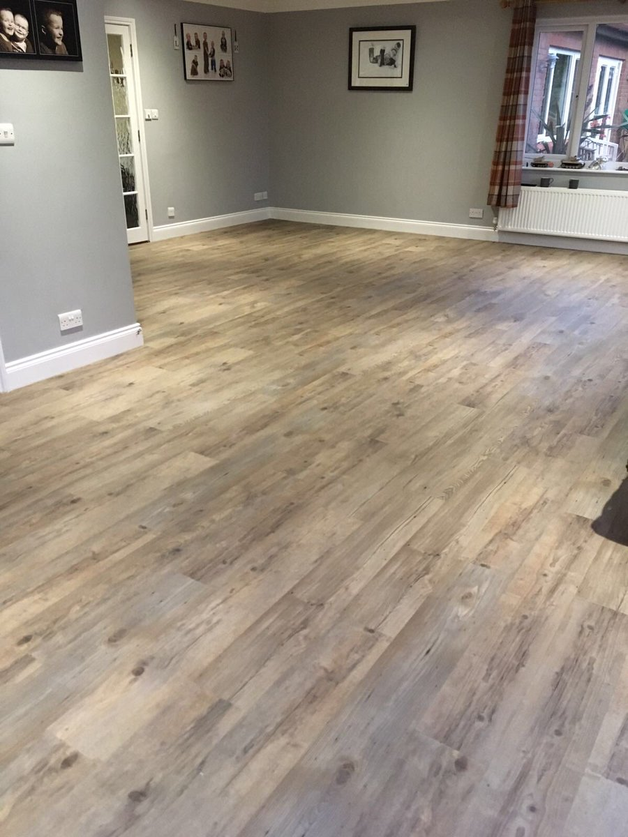 Deben Floors Ipswich On Twitter Quot Distinctive Flooring