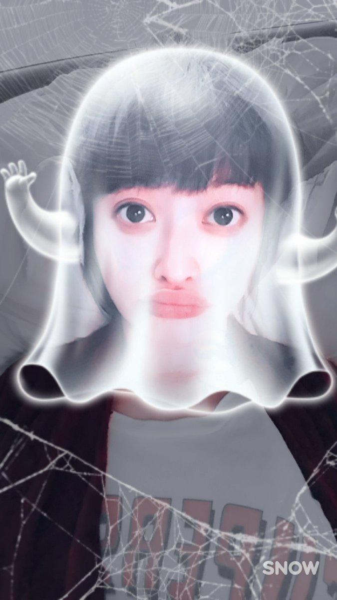 山田優 - Twitter