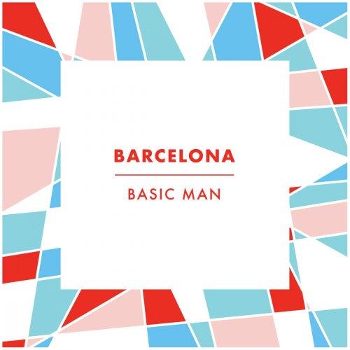 gonna leave u w/ In The Night by @barcelona from the new album #Basicman until next week, u take care bye 4 now #Qatarradio