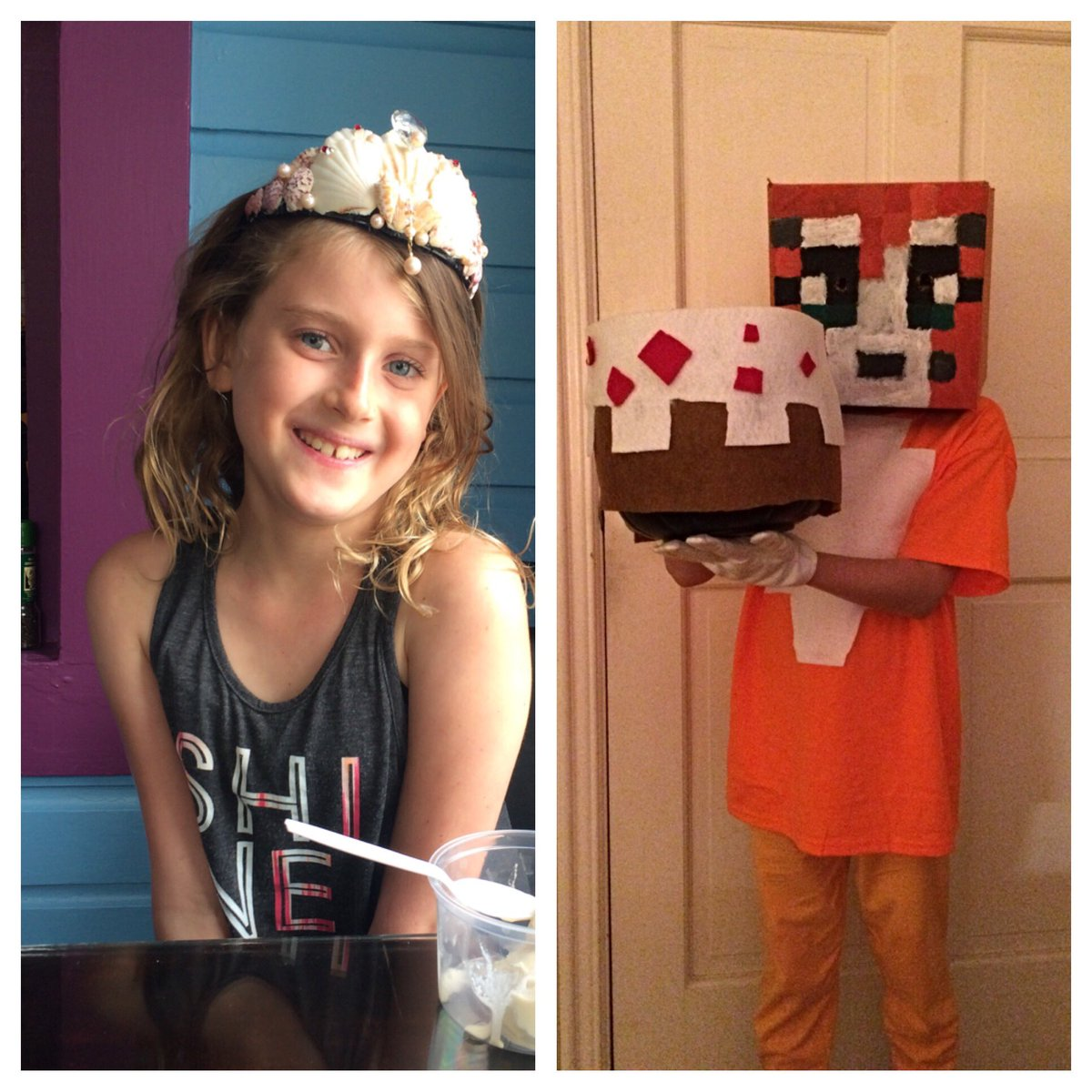 """stampy cat on twitter: """"i just uploaded my halloween special in my"""