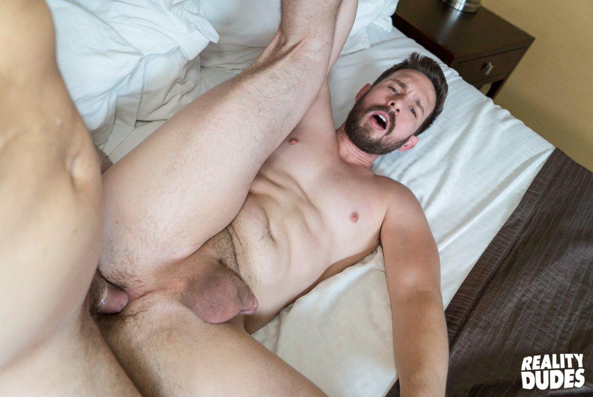 Dudes Gay 89
