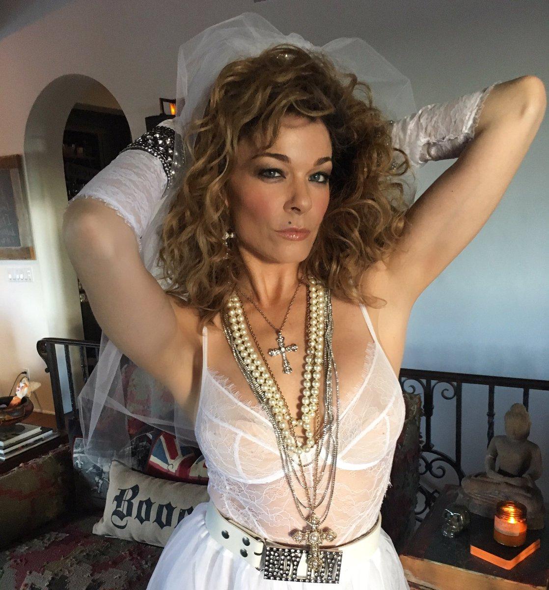 Twitter Leann Rimes nude (26 photos), Pussy, Sideboobs, Twitter, cameltoe 2015