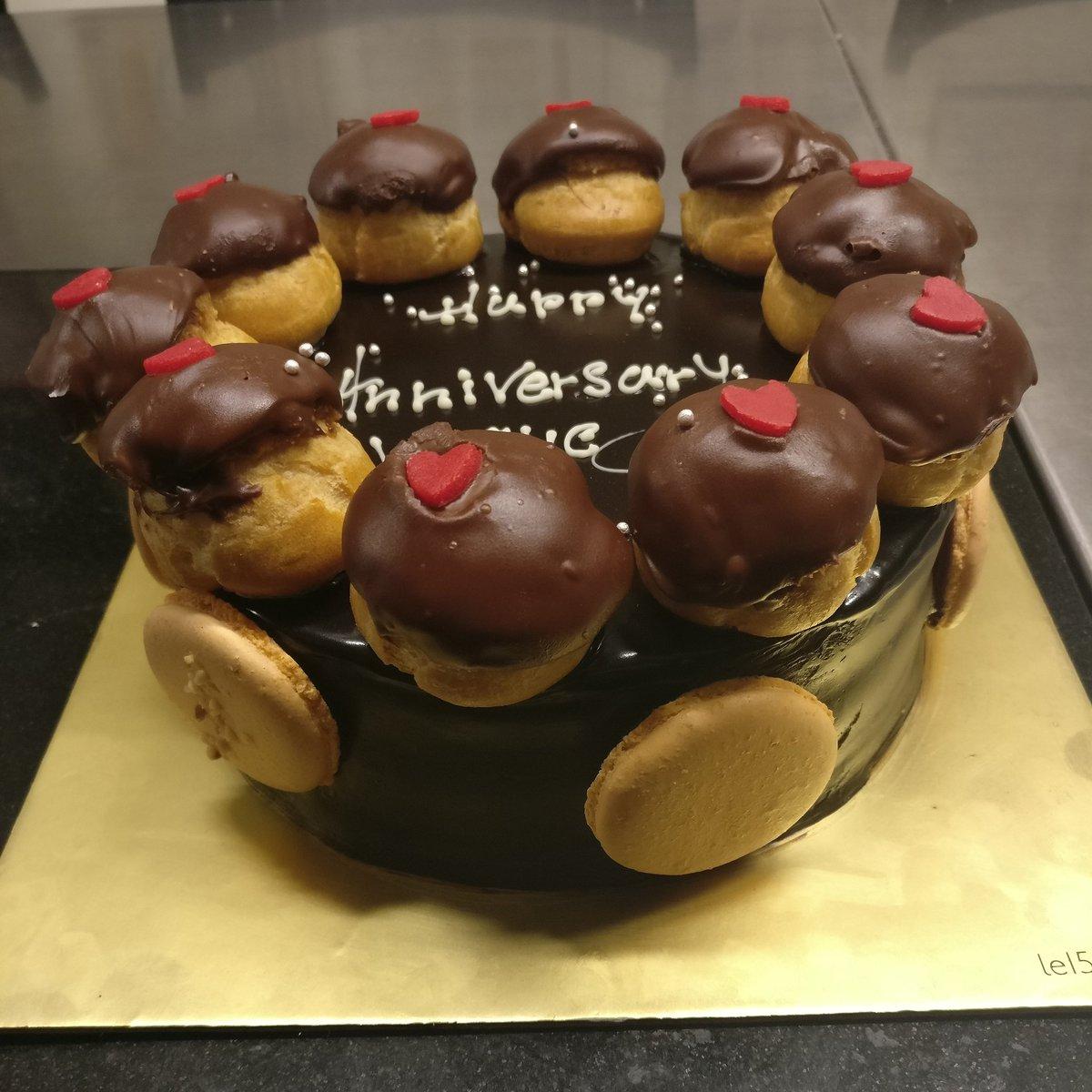 Cake Images Himanshu : Himanshu_jadav9008 (@himanshu9008) Twitter