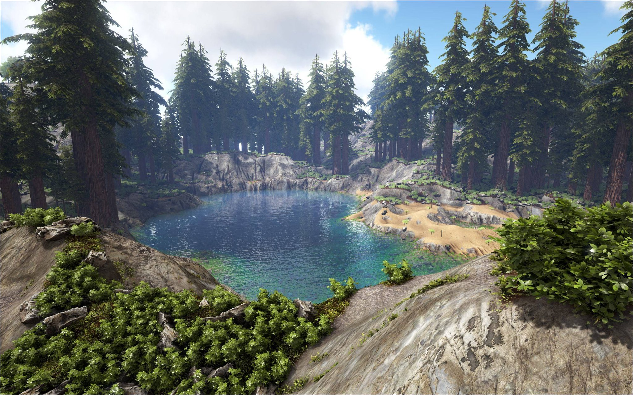 ARK On Twitter Want A Chance To Win Steam Gift Card Have - All us steam servers map