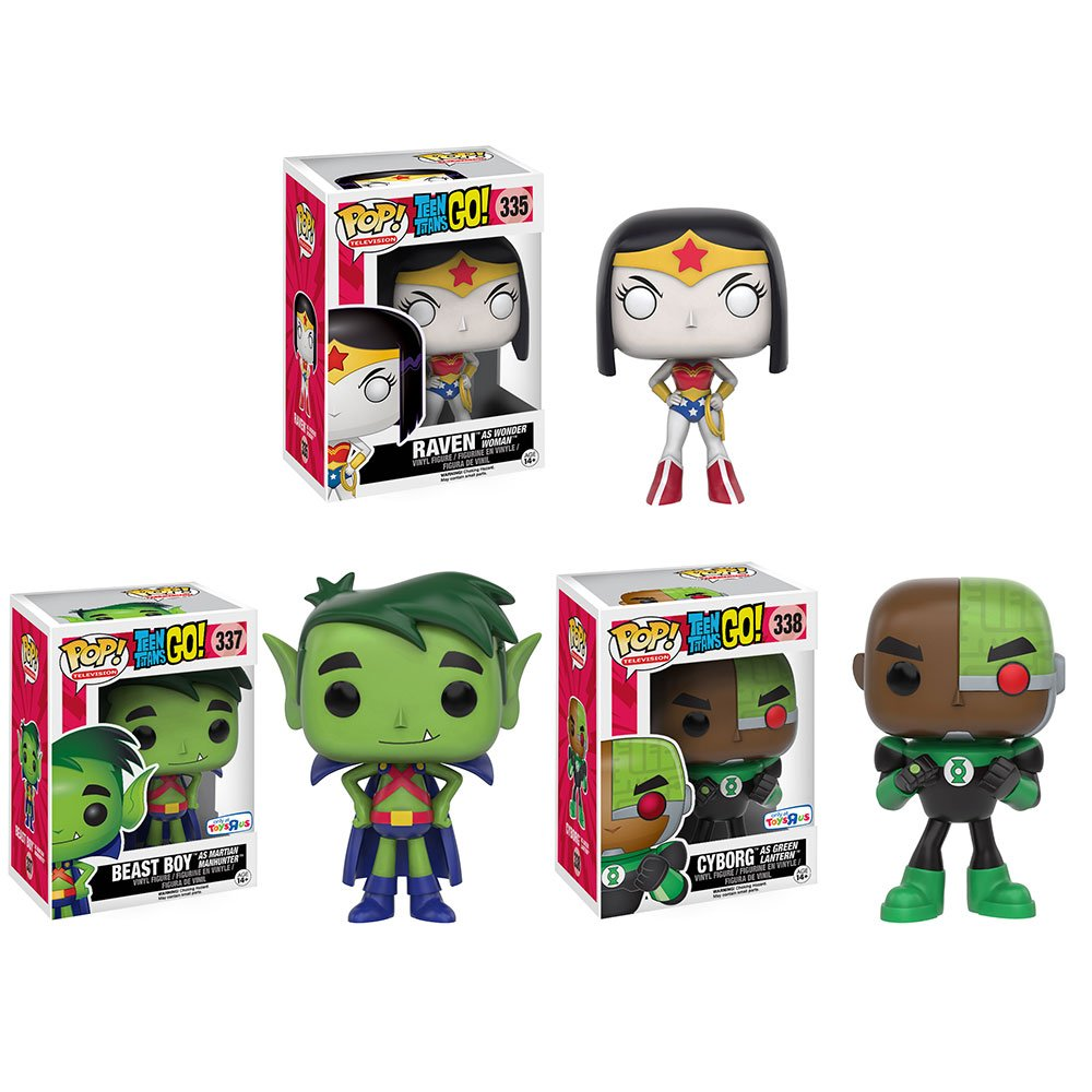 Funko On Twitter Rt Follow Originalfunko For The Chance To Win