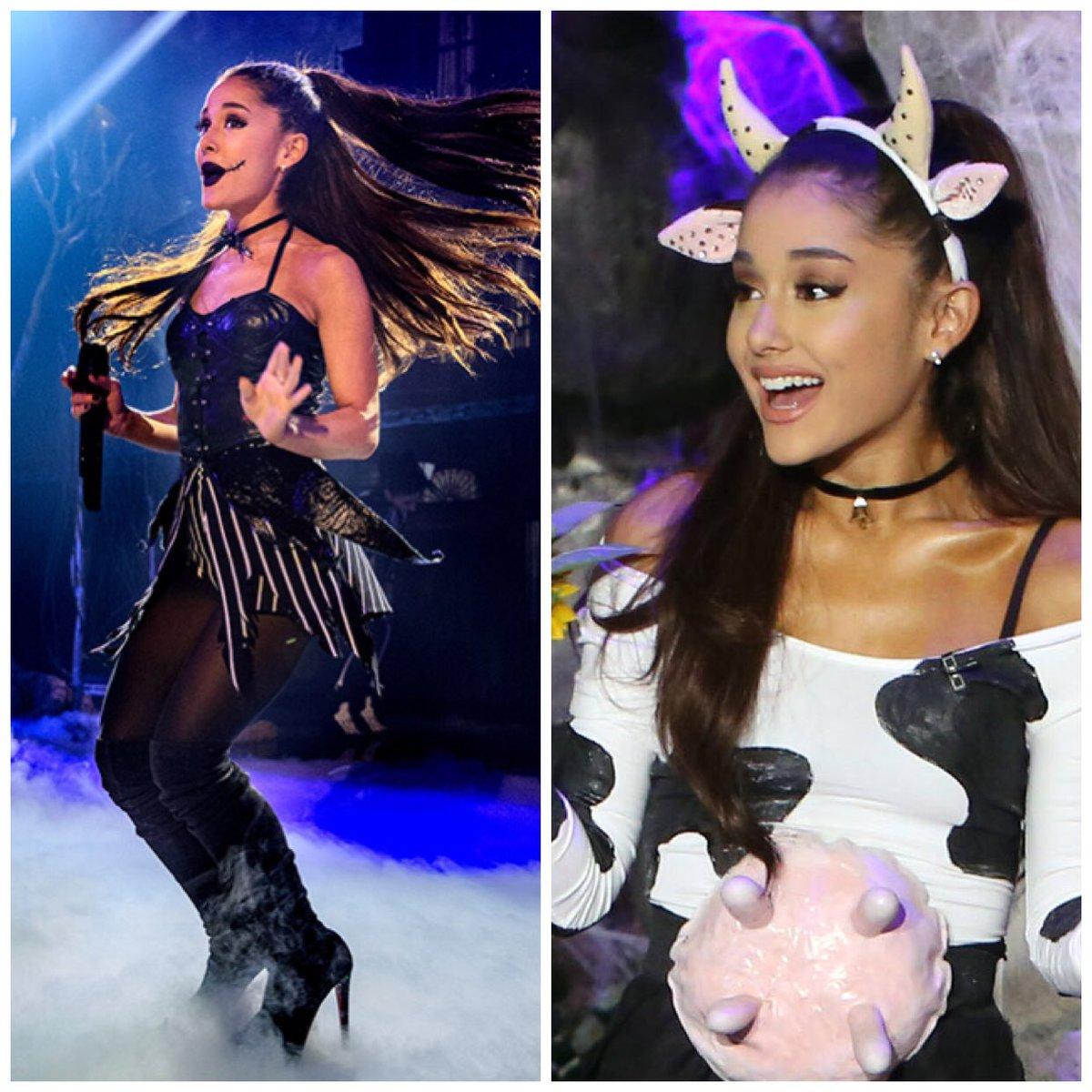 Ariana Grande Update On Twitter 2014 X 2015 X 2016 Ariana