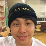 井上裕介(NON STYLE)のツイッター