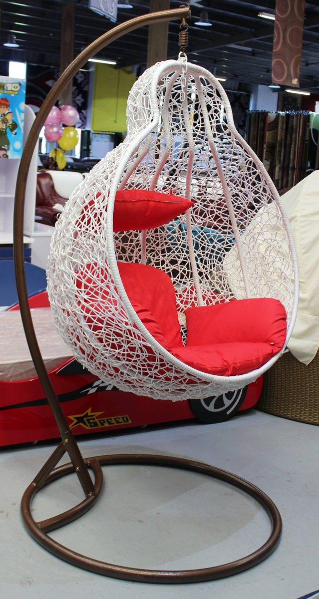 #rugs #FUrniture #bedroom Address: 68 Frankston   Dandenong, Dandenong  South, Vic 3175pic.twitter.com/2fe85059Ha