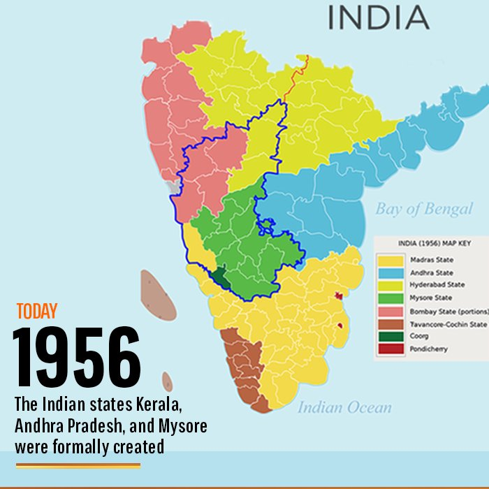 business plans in andhra pradesh states