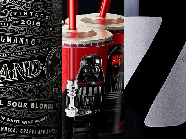 #Top10 #Packaging Projects You Shouldn't Miss #October - https://t.co/lYEAEep1kl https://t.co/aZozE5Ot6Y
