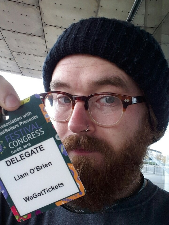 @AIF_UK Festival Congress. Ready to schmoooooze https://t.co/yVynwSCoeM