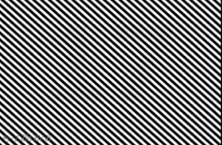 Seulement 3% des personnes ont la capacité de voir le numéro sur la photo. RT si c'est ton cas