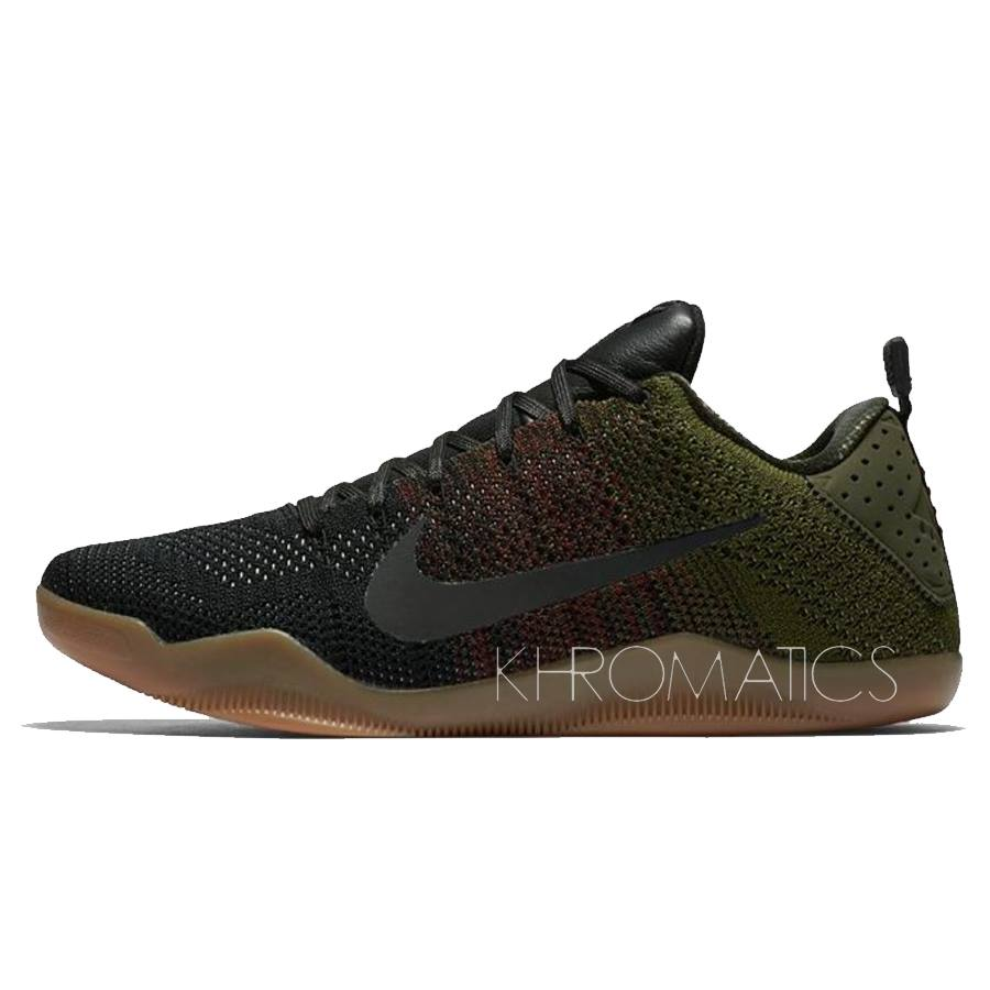 newest a4deb 2a44a NIKE KOBE XI ELITE LOW P2,499.00 OEM Not class A Sizes  US 8.5-11 (Men)  FREE SHIPPING NATIONWIDE DM to ORDERpic.twitter.com Aeg47B28sN