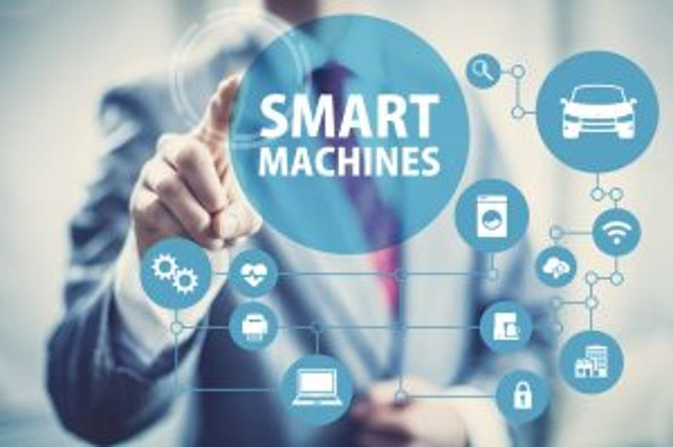 SAPVoice: Machine Learning Examples That Will Amaze You