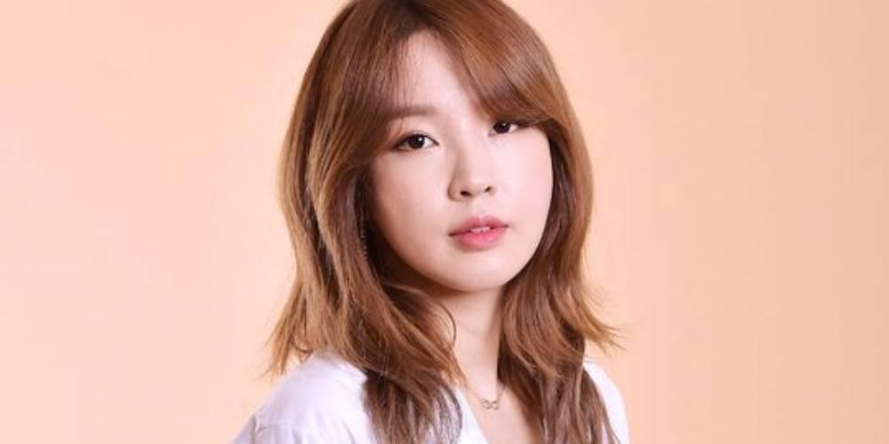 Jiyoon addresses rumors about former 4minute members' bad