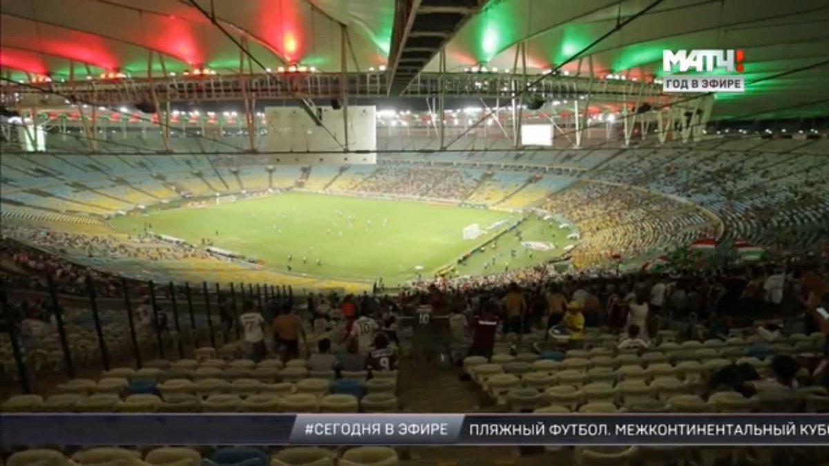 Спортивный канал «Матч ТВ» - Страница 14 CwKJdNhWAAAhpcR