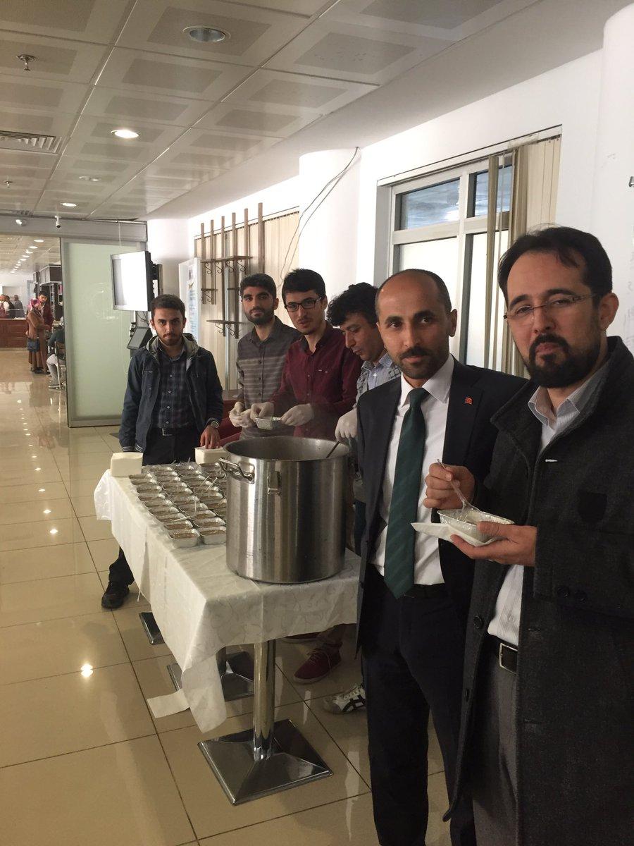 Cem Karacanın ailesine tazminat şoku