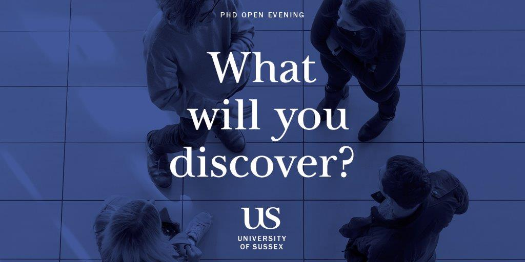 Can you receive a doctorate in any subject that you go to college for?
