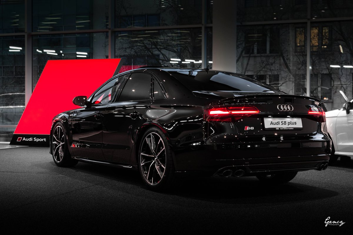 Audi Middle East Audimiddleeast Twitter Autos Post
