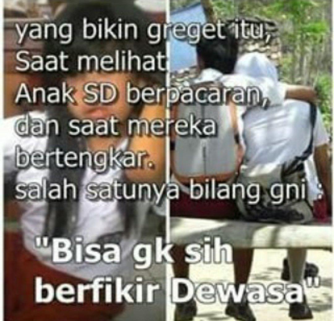 "Meme Ic Indonesia On Twitter ""Berpikir Dewasa V Zon… """