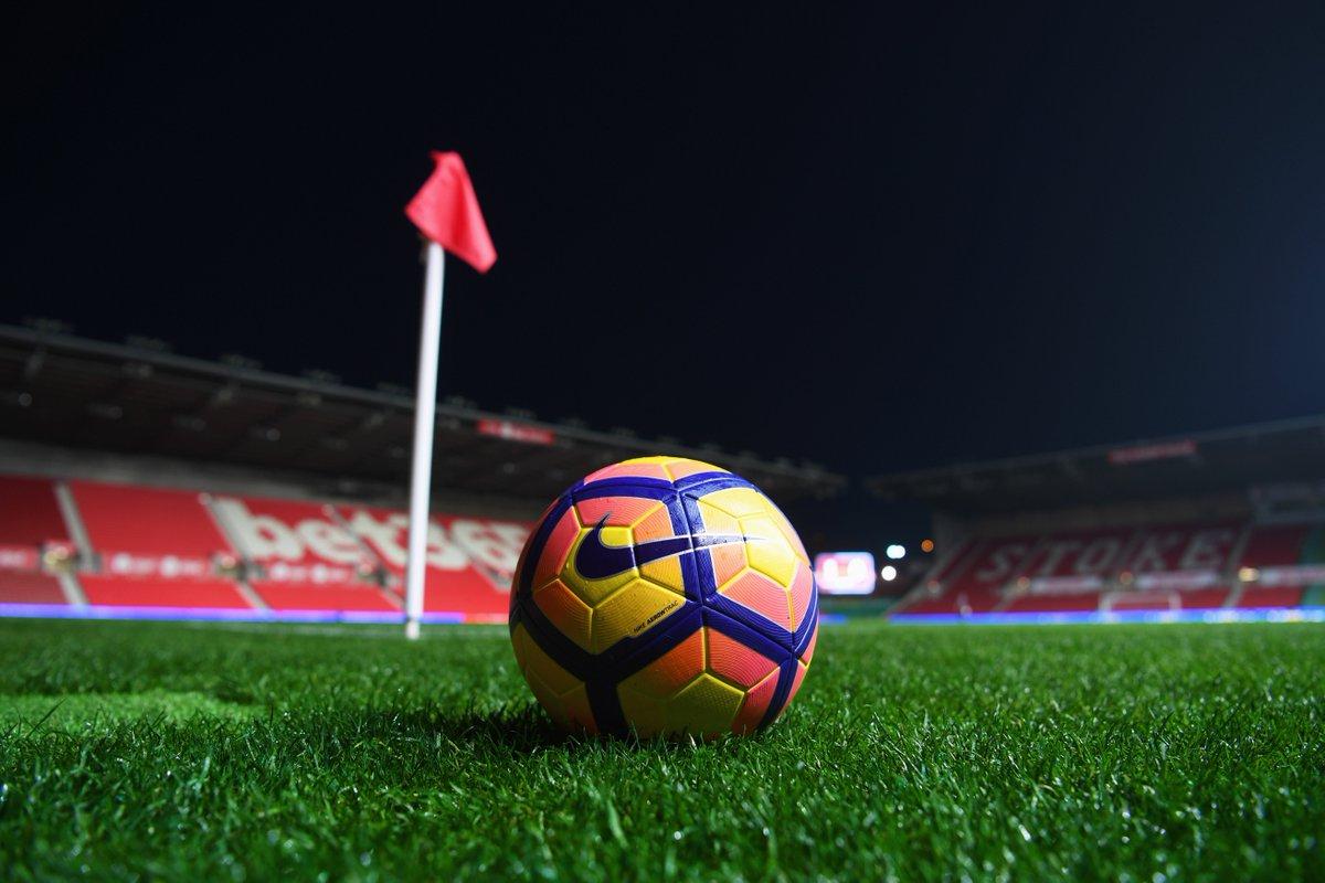 79417d0c2 Soccer Scene ( SoccerSceneLDN)