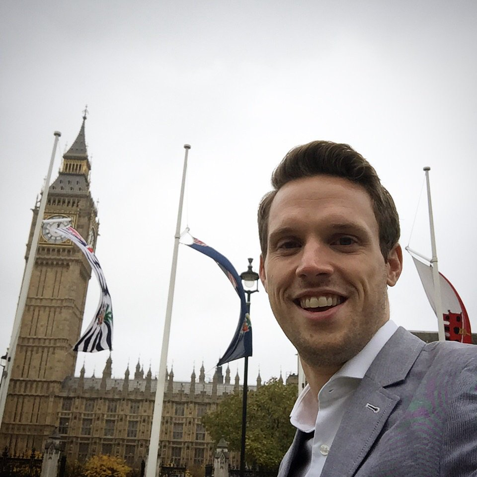Back to Parliament again - here for session re #evidence w @senseaboutsci, MPs & speakers. Donned a blazer... https://t.co/JfGK5GD0tL