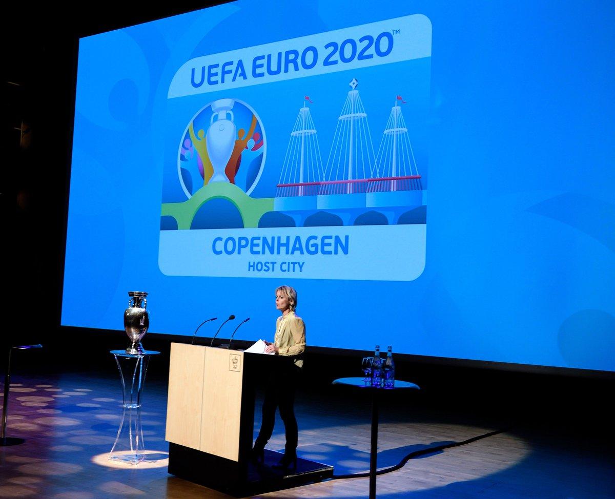 UEFA (@UEFA)