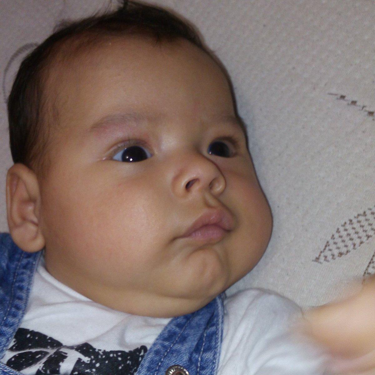 Angelica Cepeda angelica cepeda (@alanisangelica5)   twitter