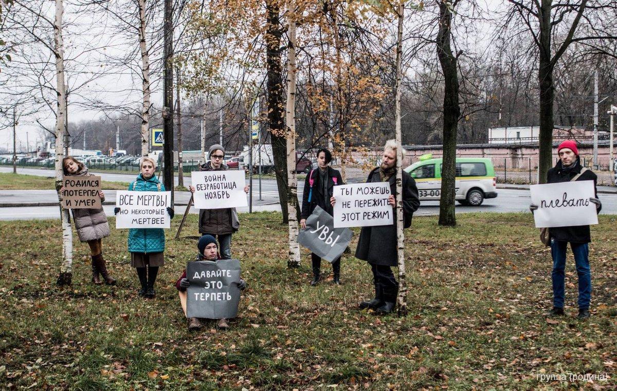 Путин одобрил списание долгов жителей оккупированного РФ Крыма перед украинскими банками - Цензор.НЕТ 7858