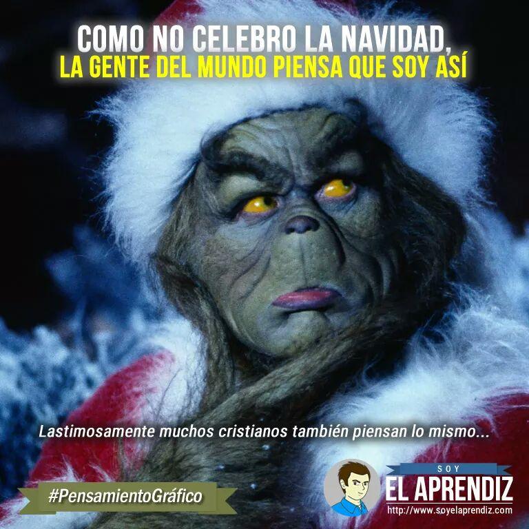 Imagenes De Grinch De Buenos Dias.El Aprendiz On Twitter Buenos Dias Muchos Empiezan A