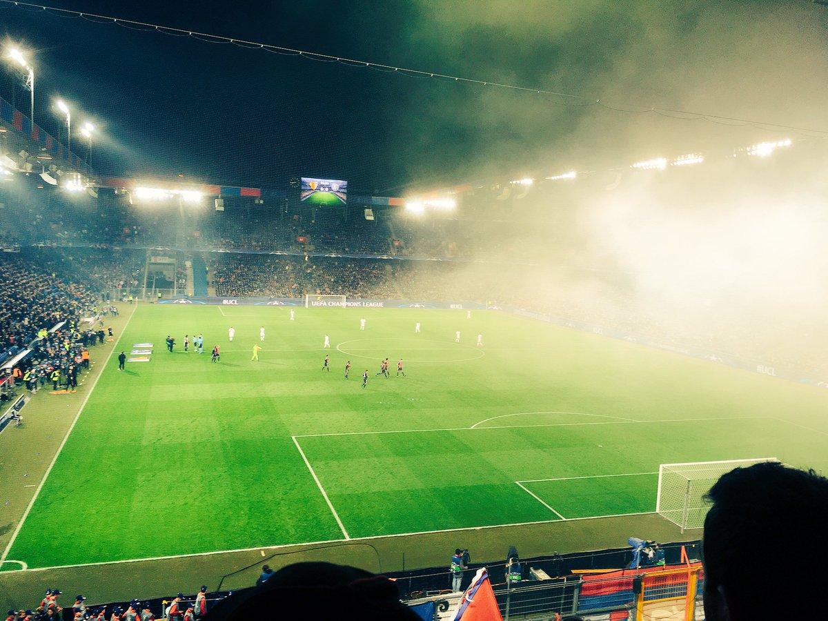 Streaming ROJADIRECTA Partite GRATIS Oggi 4 Novembre 2016 dove vedere Diretta TV: Brescia-Cesena (Serie B), Hertha Berlino-Borussia Monchengladbach (Bundesliga) e tutte le altre.