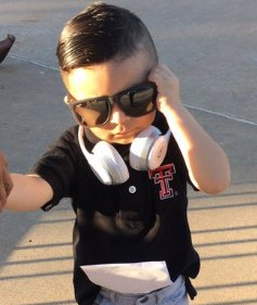Little Kids in College Football Coach Halloween Costumes - 2016 //bustedcoverage.com/2016/11/01/little-kids-in-college-football-coach- costumes-2016/ ... & Busted Coverage on Twitter: