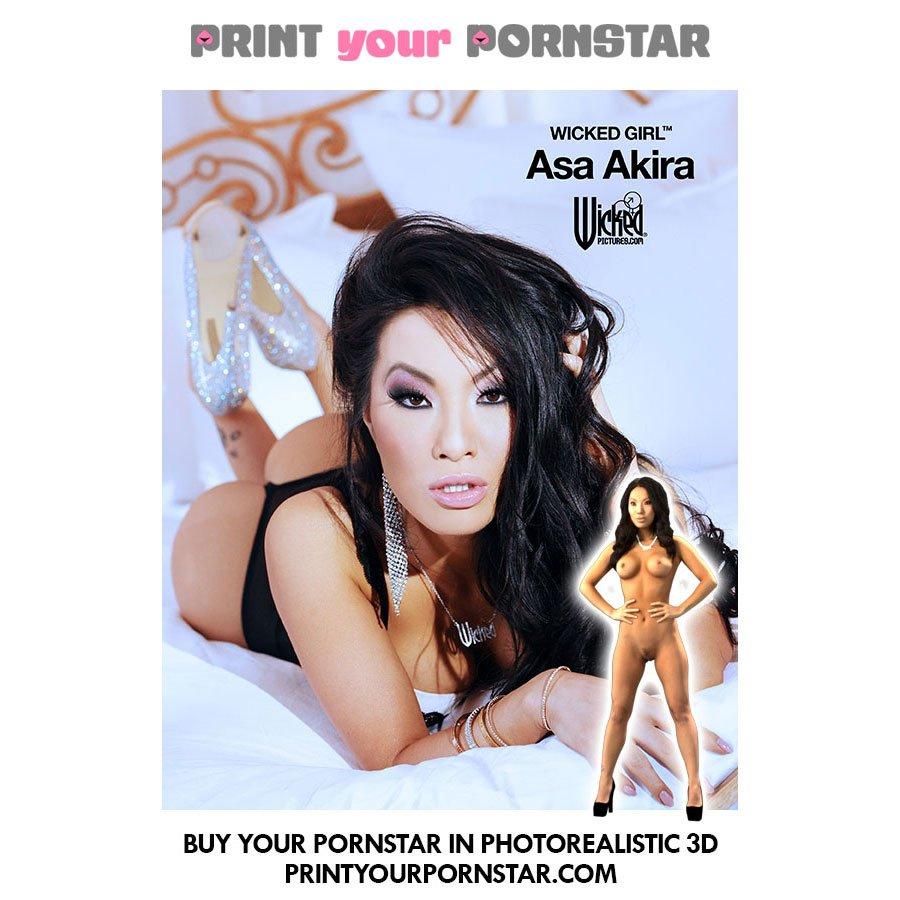 black sexyporn Interracial Big Black Cock Anal - Hot Sexy Porn Star Bang.