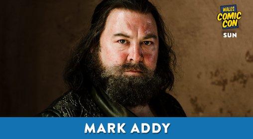 mark addy imdb