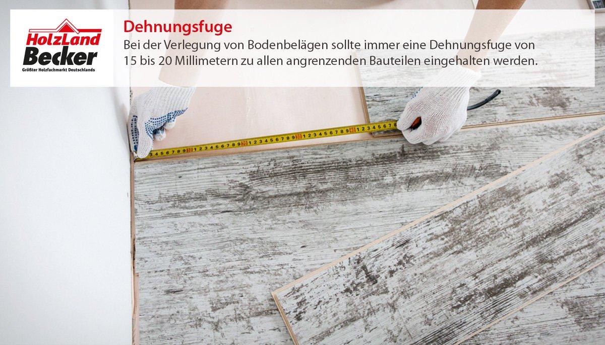 dehnungsfuge hashtag on twitter