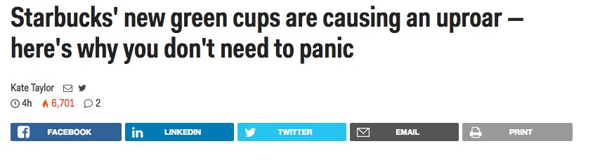 "This whole article better be ""Because it's a cup."" https://t.co/DsLwOLgPiU"
