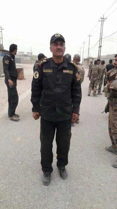 متابعة مستجدات الساحة العراقية - صفحة 28 CwM_ryGXYAEgRtY