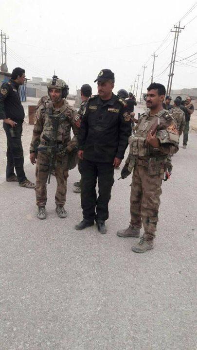 متابعة مستجدات الساحة العراقية - صفحة 28 CwM_ryJW8AEbKWa