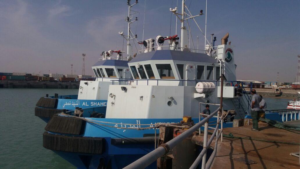 جميع صفقات البحريه العراقيه .......متجدد  - صفحة 6 CwMcfA6XEAAmRO-