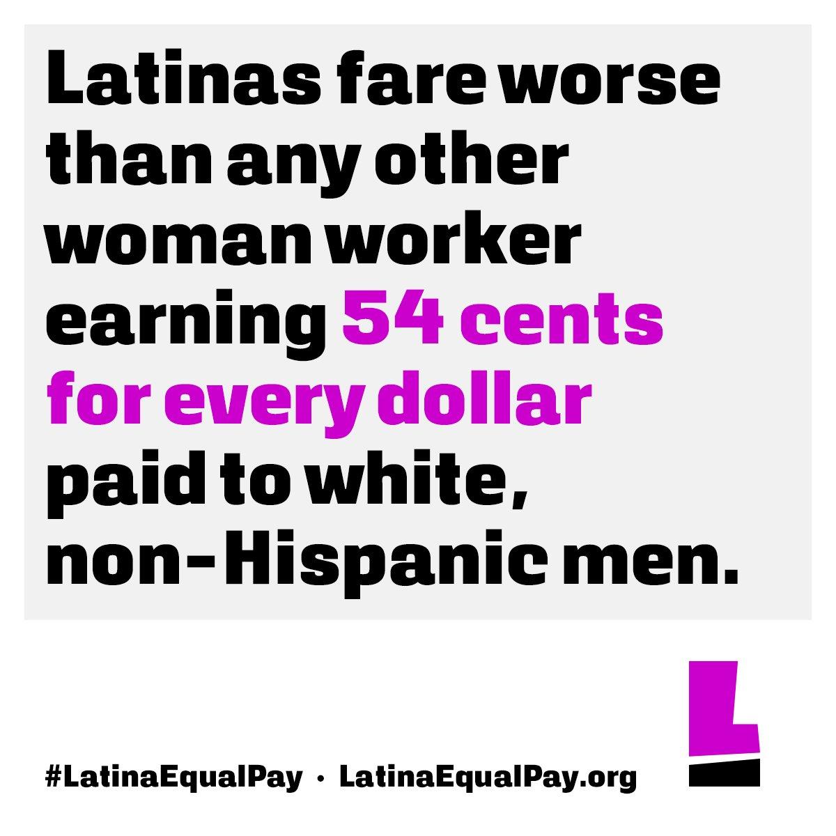 Why am I White/non hispanic? ?