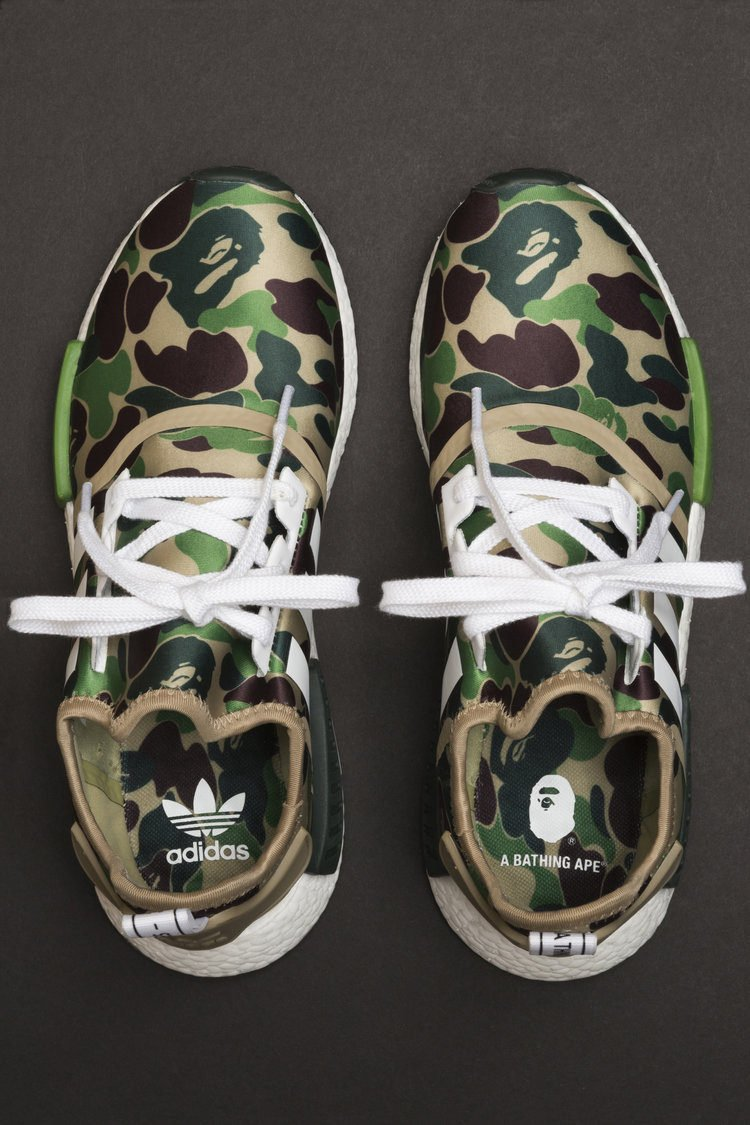 bedf30be StockX on Twitter: